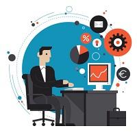 Semantic databases and big data analytics