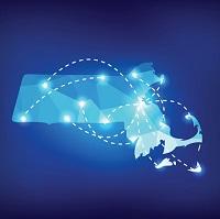 Healthcare big data analytics innovation