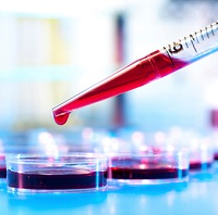 Precision medicine, patient engagement, and collaborative medical research