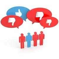 EHR vendors, HIE, and interoperability