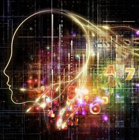 Machine learning and big data analytics in healthcare