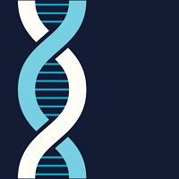 Precision medicine and genomic partnership