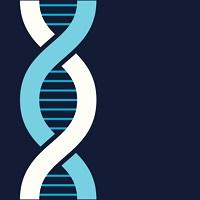 Precision medicine and genomic partnership