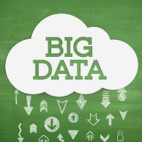 Healthcare big data analytics vendor selection