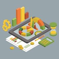 Population health management and big data analytics markets