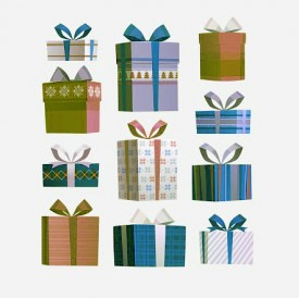 Healthcare big data analytics holiday wish list