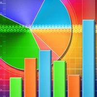 Healthcare big data analytics