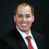 Value-based care leader Tom Tisone