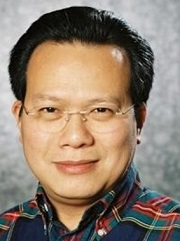 Thanh Tran, CEO of Zoeticx Inc.