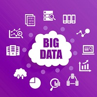 Big data analytics and information governance