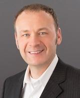 Bill Gillis, Chief Information Officer at BIDCO