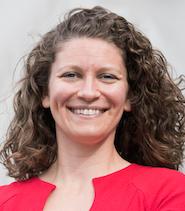 Casey Leonetti, SVP of Pharmacy Benefit Management Innovation at CVS Health