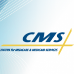 CMS meaningful use big data repository