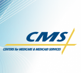 CMS and clinical quality reporting programs