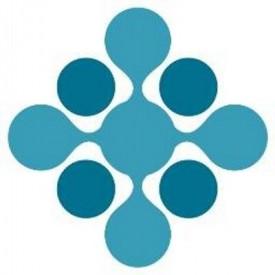CommonWell Alliance and EHR Interoperability