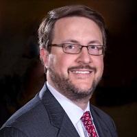 David Delaney, Chief Medical Officer at SAP