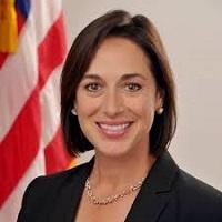 Karen DeSalvo and healthcare data analytics