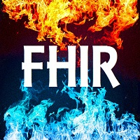 FHIR and health data interoperability
