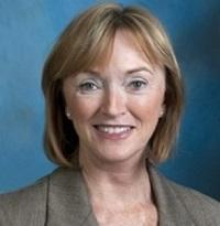 Former CMS Administrator Marilyn Tavenner