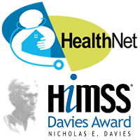 EHR implementation and population health management