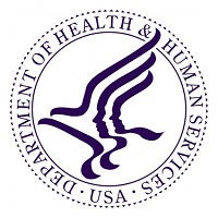 Care coordination and HHS Innovates Awards