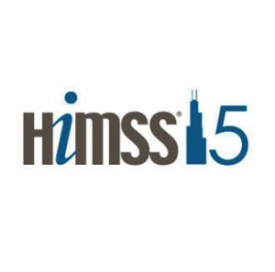 HIMSS15 Conference News
