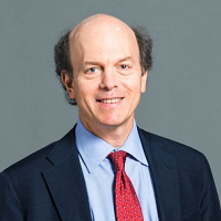 Marc Gourevitch, MD, MPH
