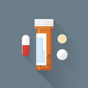 Patient medication adherence with ABMS programs
