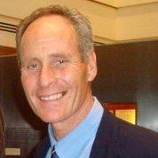 Dr. Patrick Carroll, Chief Medical Officer at Walgreens