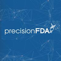 Precision medicine and genomics