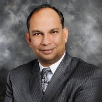 Bharat Rao, Principal, Advisory Services at KPMG