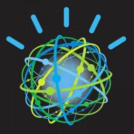 Healthcare big data analytics with IBM Watson