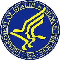 Health data interoperability and data standards