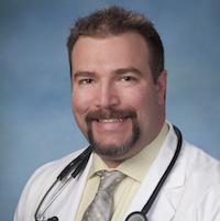 Healthcare big data analytics and precision medicine
