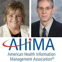 Health information exchange and health information management