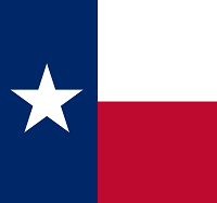 EHR interoperability and HIE in Texas