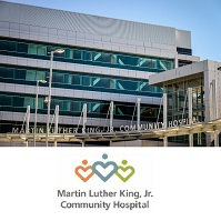 LA Hospital Tackles EHR Adoption, Design from the Ground Up