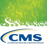 Will Inadequate Metrics Doom the Accountable Care Organization?