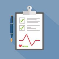 Precision Medicine Sparks New Conversations about Patient Data