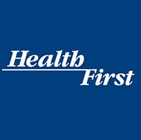 Health IT, Executive Support Key to ED Patient Flow Management
