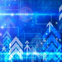 HHS, OptumLabs Partner for Healthcare Big Data Analytics