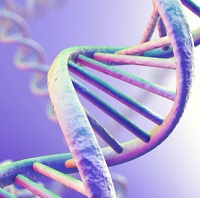 Geisinger Invests in Precision Medicine, Genomics, Big Data