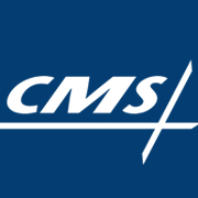 CMS Selects 516 Orgs for Population Health Management Program