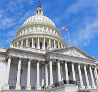 House Votes to Repeal 2.3% ACA Medical Device Tax