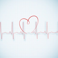 $112M Grant from HHS, AHRQ to Help Hypertension, Stroke Care