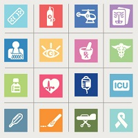 Patient-centered medical home transformation