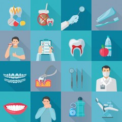 Dental care as part of population health management