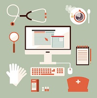 Healthcare big data analytics challenges