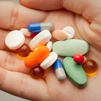 Antibiotic Stewardship, Patient Safety Plans Get Industry Support