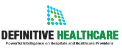 Healthcare Data Analytics Company Receives Major Investment